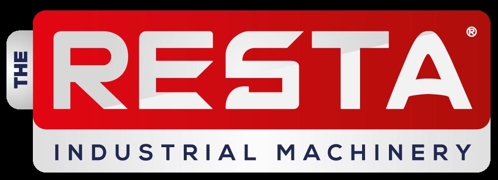 Resta Endustrial Machinery